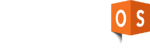 ClubOS_Logo (6)
