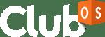 ClubOS_Logo