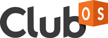 ClubOS_Logo_Black_Small.png