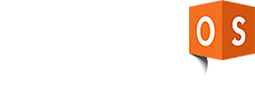 ClubOS_Logo_white_cropped