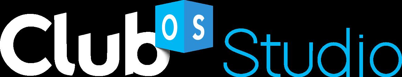 ClubOS_Studio_Logo_White_Thicker