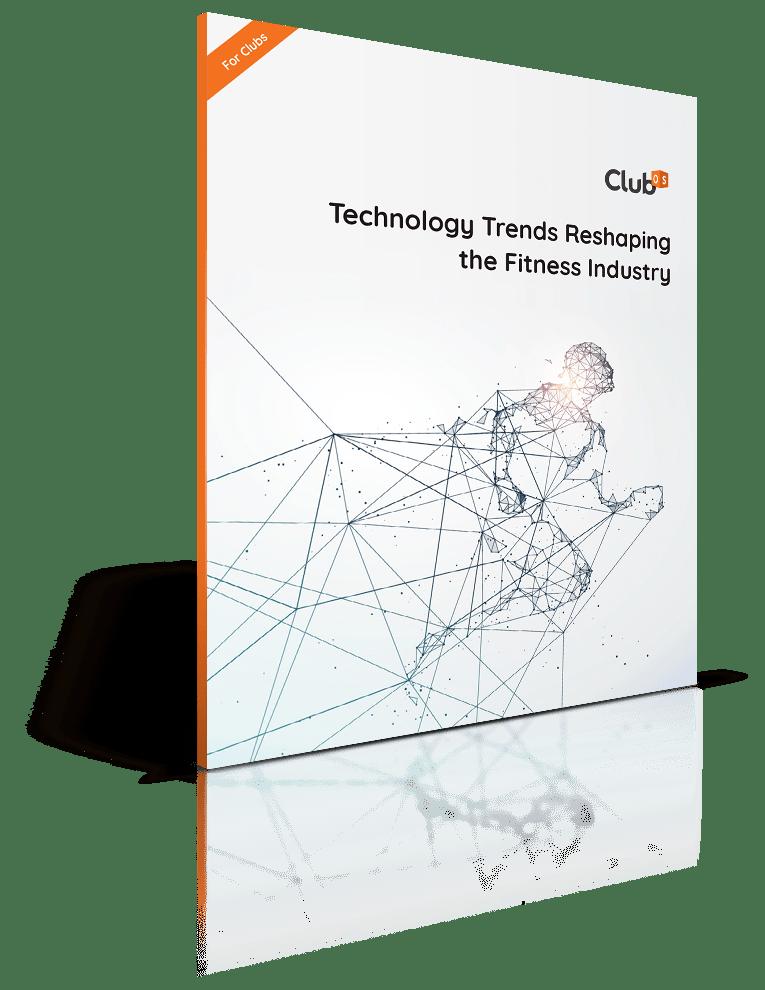 Tech-trends-club-mockup