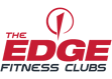 logo-edge-fitness.png