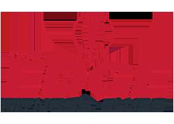 logo-edge-fitness