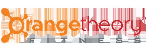 logo-otf.png