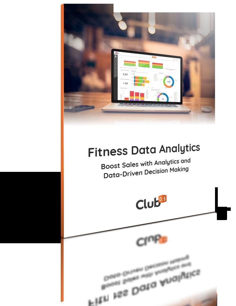 analytics-Mockup