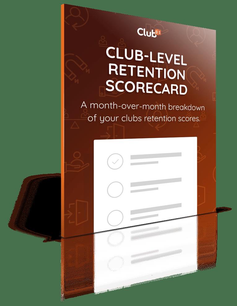 club-level