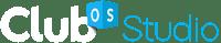 clubos-studio-logo-white