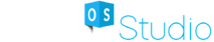 clubos-studio-logo-white.png