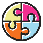 icon-integration.png