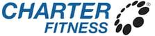 logo-charter.png