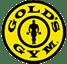 logo-golds.png