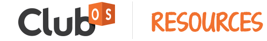 logo-resources-1.png