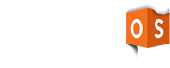 logo-snow.png