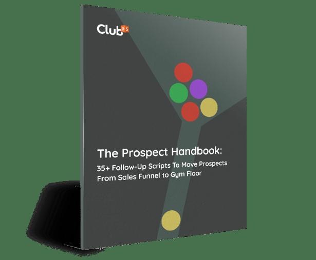 prospect-handbook-mockup.png