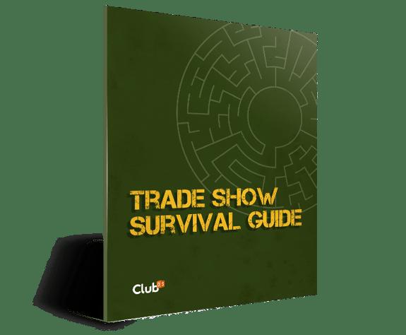 survival-guide-mockup.png