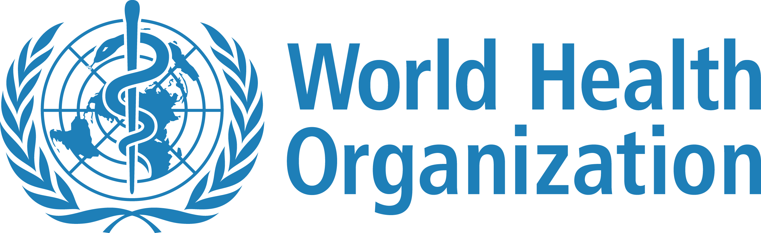 who-logo-rgb